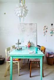 ingo ikea hack 18 cool ikea ingo table ideas and hacks you ll love digsdigs