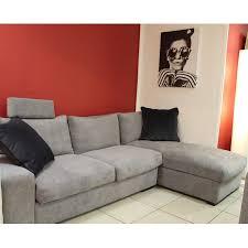 promo canapé maison du sud le meilleur du canapé angle fauteuil convertible