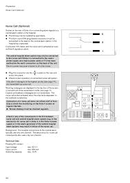 drager wiring diagram for nurse call cable drager wiring