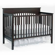Graco Convertible Crib Replacement Parts Graco Baby Crib Replacement Parts 19 4 In 1 Convertible
