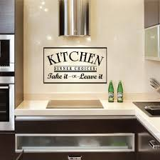 kitchen backsplash decals foto of kitchen backsplash pictures decals ramuzi kitchen