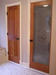 Interior Door Stain Pictures Of Interior Doors Interior Doors Interior Doors