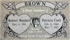 affordable grave markers cemetery headstones for hillside memorial park in redlands ca san