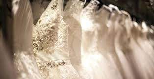 Dry Clean Wedding Dress What To Do With Your Wedding Dress After Wedding
