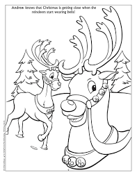 winter coloring pages print pictures to color at winter coloring