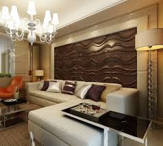 Top  Best D Wall Panels Ideas On Pinterest Wall Candy D - Indoor wall paneling designs