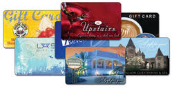 gift card manufacturers birthday card manufacturers suppliers in india
