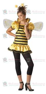 Cute Halloween Costumes Teen Girls 51 Costumes Images Halloween Ideas Costumes