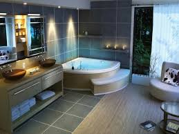 Commercial Bathroom Supplies Decor 39 Home Office Decorating Ideas Pinterest Glamorous Open