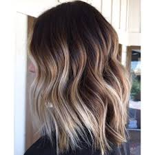 694 best face hair nails bod images on pinterest