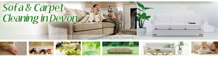 can i use carpet cleaner on upholstery sofa carpet cleaning in quality cleaning at the right price