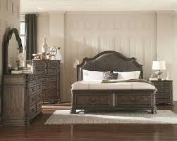 Storage Bed Sets King Dallas Designer Furniture Carlsbad Rustic Bedroom Set With