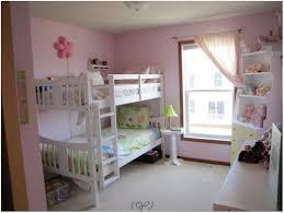 Kids Kitchen Ideas Poobqid 121 Small Toilet Design Images Pbd 121 Studio Apartment