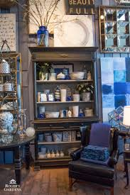 home design stores westport ct http rogersgardens com home decor visual merchandising retail
