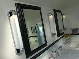 21 how to install a shower light how to install bathroom ceiling
