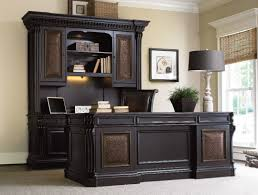 home interior work home office desk work from ideas table for white design offices at