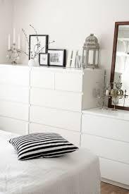 Bedroom Dresser Ikea Best 25 Ikea Malm Dresser Ideas On Pinterest Malm Malm Dresser