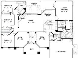design your own house software design your own house software build your own house plans design