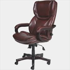 elegant serta executive office chair office chairs u0026 massage
