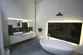 badezimmer gestalten badezimmer ideen badfolie resimdo überraschend badezimmer neu