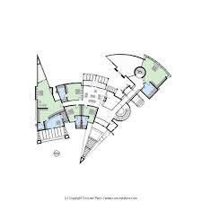 cp0948 1 7s8b2g u2013 house floor plan pdf cad concept plans