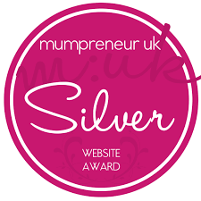 Home Design Stores Uk by Be Your Own Graphic Designer Design Training Mumpreneur Uk Silver