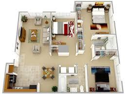 property floor plans 3d cgi floor plans property cgi floor plans cgi4property
