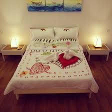 Romantic Bedroom Ideas With Rose Petals Bedroom Decoration For Wedding Night How To U0027s Pinterest