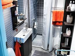 ikea bathroom ideas pictures 35 stylish small bathroom design ideas designbump