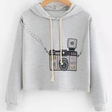 hoodie camera promotion shop for promotional hoodie camera on