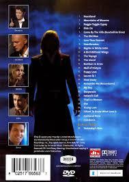 celtic thunder the show dvd celtic thunder songs reviews