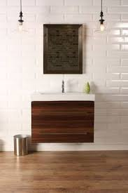 32 In Bathroom Vanity Sophia Golden Elite 24