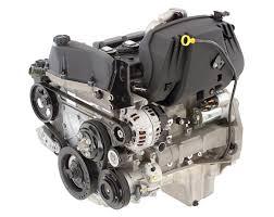 inherent imbalance gm u0027s forgotten 5 cylinder engine the daily