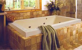 bathtub installation guide