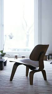 vitra eames lounge chair dimensions via aram eames lounge chair