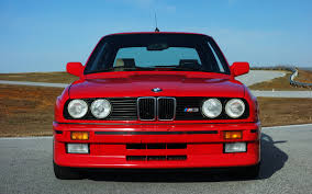 bmw e30 stanced photo collection e30 m3 related keywords