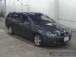 honda accord 2003 black best 25 honda accord wagon ideas on honda civic turbo