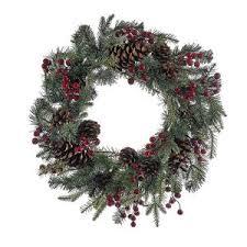 wreaths kurt s adler