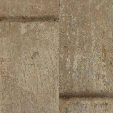brown home legend laminate flooring flooring the home depot