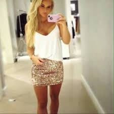 new years glitter dresses new years sparkly gold dress beauty and style gold