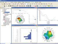 Design Of Experiments Optimization Robustness And Design Of Experiments Siemens Plm