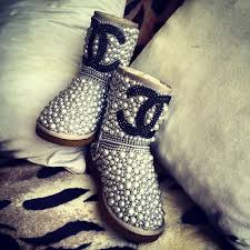 ugg boots sale free shipping 166 best boots images on shoes casual and boots