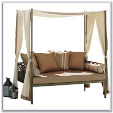 Courtyard Creations Patio Furniture Replacement Cushions by Courtyard Creations Patio Furniture Assembly Instructions Download