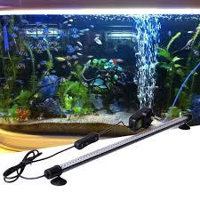 submersible led aquarium lights aquarium lightings buy aquarium lightings at best price in