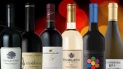 wine gift sets wine gifts online wines wine gifts uncorked