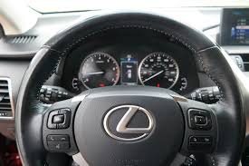 who owns lexus of north miami pre owned 2015 lexus nx 200t f sport sport utility in miami
