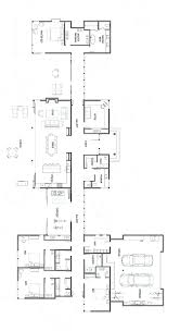 4 story house plans bedroom one story house plans also two floor bath interalle 4