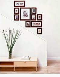 Decorating Staircase Wall Home Interior Design Ideas Home - Home wall design ideas