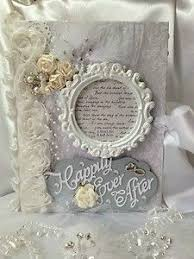 handmade wedding albums свадебные фотоальбомы мое вдохновение wedding photo album