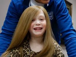 best 25 donating hair ideas on pinterest fall hair cuts medium